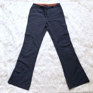 Vintage Abercrombie & Fitch Pants